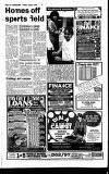 Harrow Leader Friday 29 July 1988 Page 72