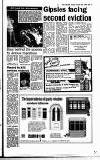 Harrow Leader Friday 28 October 1988 Page 3
