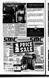 Harrow Leader Friday 28 October 1988 Page 4