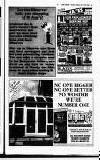 Harrow Leader Friday 28 October 1988 Page 5