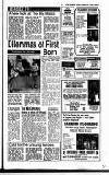 Harrow Leader Friday 28 October 1988 Page 7