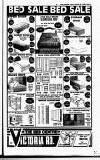 Harrow Leader Friday 28 October 1988 Page 9