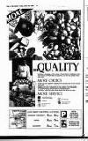 Harrow Leader Friday 28 October 1988 Page 10