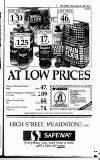Harrow Leader Friday 28 October 1988 Page 11