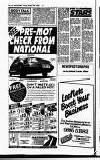 Harrow Leader Friday 28 October 1988 Page 12