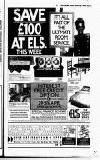 Harrow Leader Friday 28 October 1988 Page 13