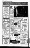 Harrow Leader Friday 28 October 1988 Page 14