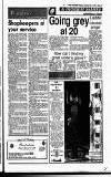 Harrow Leader Friday 28 October 1988 Page 15