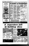 Harrow Leader Friday 28 October 1988 Page 16