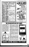 Harrow Leader Friday 28 October 1988 Page 17