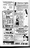 Harrow Leader Friday 28 October 1988 Page 18