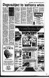 Harrow Leader Friday 28 October 1988 Page 19