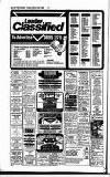 Harrow Leader Friday 28 October 1988 Page 20