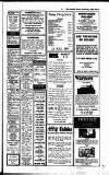 Harrow Leader Friday 28 October 1988 Page 21
