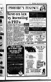 Harrow Leader Friday 28 October 1988 Page 23