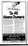 Harrow Leader Friday 28 October 1988 Page 24