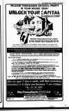 Harrow Leader Friday 28 October 1988 Page 25
