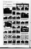 Harrow Leader Friday 28 October 1988 Page 28
