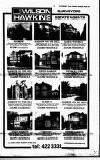 Harrow Leader Friday 28 October 1988 Page 29