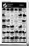 Harrow Leader Friday 28 October 1988 Page 30