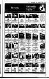 Harrow Leader Friday 28 October 1988 Page 31