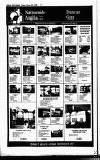 Harrow Leader Friday 28 October 1988 Page 32