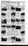 Harrow Leader Friday 28 October 1988 Page 38
