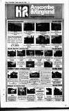 Harrow Leader Friday 28 October 1988 Page 40