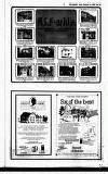 Harrow Leader Friday 28 October 1988 Page 43