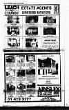 Harrow Leader Friday 28 October 1988 Page 44