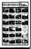 Harrow Leader Friday 28 October 1988 Page 45
