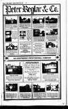 Harrow Leader Friday 28 October 1988 Page 46