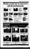 Harrow Leader Friday 28 October 1988 Page 47
