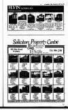 Harrow Leader Friday 28 October 1988 Page 49