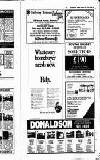 Harrow Leader Friday 28 October 1988 Page 51