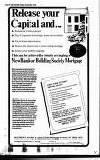Harrow Leader Friday 28 October 1988 Page 52
