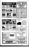 Harrow Leader Friday 28 October 1988 Page 53