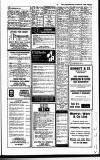 Harrow Leader Friday 28 October 1988 Page 55