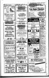 Harrow Leader Friday 28 October 1988 Page 57