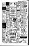 Harrow Leader Friday 28 October 1988 Page 59