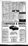 Harrow Leader Friday 28 October 1988 Page 60