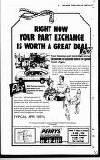 Harrow Leader Friday 28 October 1988 Page 61