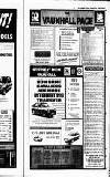 Harrow Leader Friday 28 October 1988 Page 63