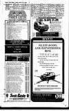 Harrow Leader Friday 28 October 1988 Page 64
