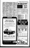 Harrow Leader Friday 28 October 1988 Page 65
