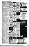 Harrow Leader Friday 28 October 1988 Page 66