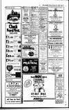 Harrow Leader Friday 28 October 1988 Page 67