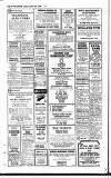 Harrow Leader Friday 28 October 1988 Page 68