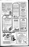 Harrow Leader Friday 28 October 1988 Page 69