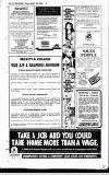 Harrow Leader Friday 28 October 1988 Page 70